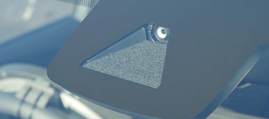 adas windshield repair